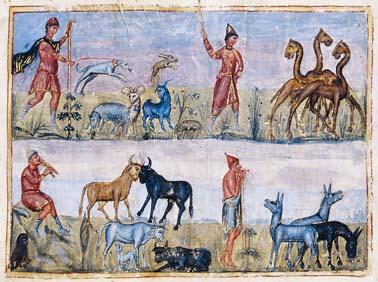 Byzantium poem
