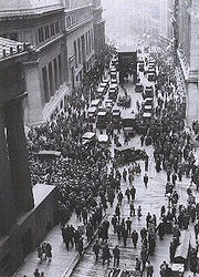 180px-crowd_outside_nyse