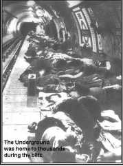 sleeping-in-the-tube1