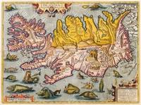 abraham_ortelius-islandia-ca_1590.jpg