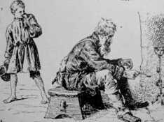 leloir-lazarillo-and-blind-man