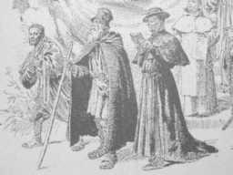leloir-priest-and-beggar1