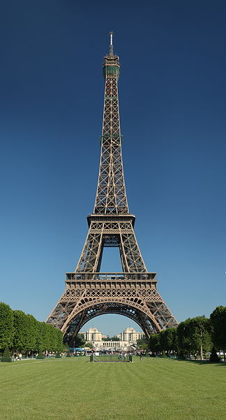 world s most famous buildings o a r s