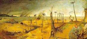 bruegel-fragment-death1