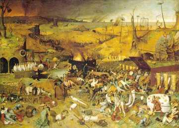 bruegel-triumph-of-death