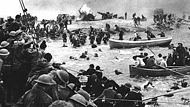 evacuation-at-dunkirk.jpg
