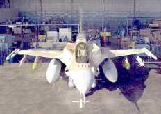 israel-war-plane
