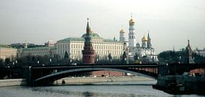 Moscow_Kremlin