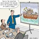 noahs-ark-climate-change.jpg