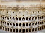 Roman Colosseum 2