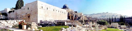 south_temple_mount