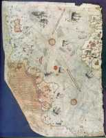piri map