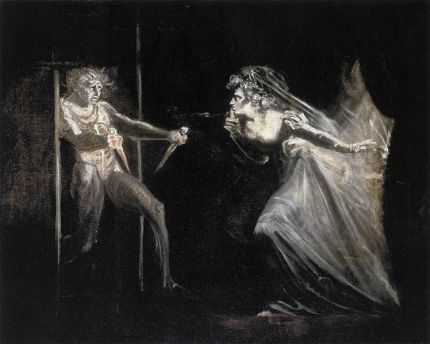 J H _Füssli_-_Lady_Macbeth_with_the_Daggers