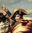 napoleons famous hat