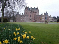 tn_Scotland-Glamis-Castle