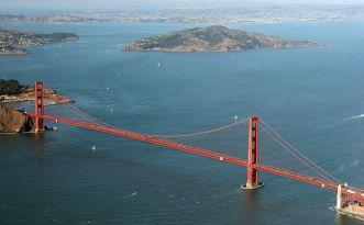 1280px-Golden_Gate_Bridge_Aerial