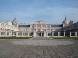 palacio-de-aranjuez