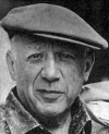 picasso-portrait-photo
