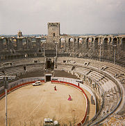 roman-amphitheatre-at-arles