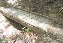Small_footbridge