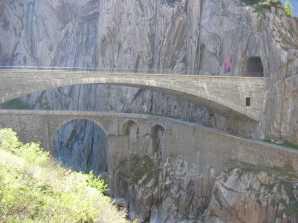 Teufelsbrücke01
