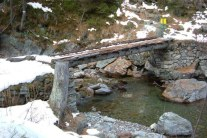 Vallorcine_footpath_bridge_2003-12-13