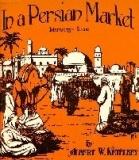 In a Persian Market MIDI