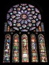 querhausfenster1