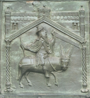 Balaam01