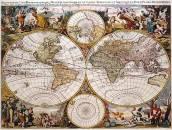 ancientmap2000clem