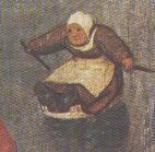 girl-on-sledge