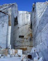 marble-quarry-ref