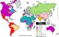 world_language_map
