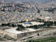 Israel-temple_mount