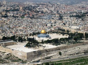 Israel-temple_mount