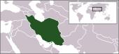 Location Iran