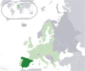Location_Spain_EU_Europe_world