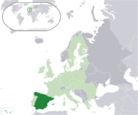 Location_Spain_EU_Europe_world
