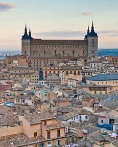 300px-alcazar_of_toledo_-_toledo_spain_-_dec_2006