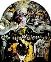 el-greco-the-burial-of-the-count