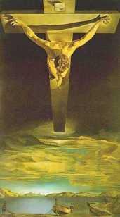 Christ_of_Saint_John_of_the_Cross ll