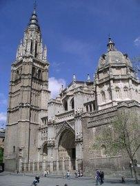 kathedraletoledo
