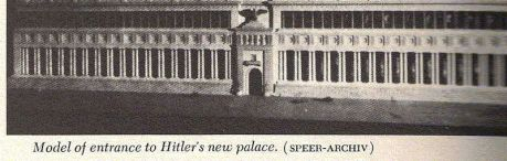 entrance-hitler-palace-by-speer