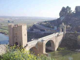 toledo-city-bridge