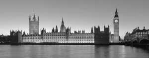 westminster-diliff