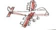 wuensch-plane