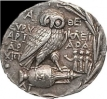greek_coin_tetradrachme_panathenaic_games-3