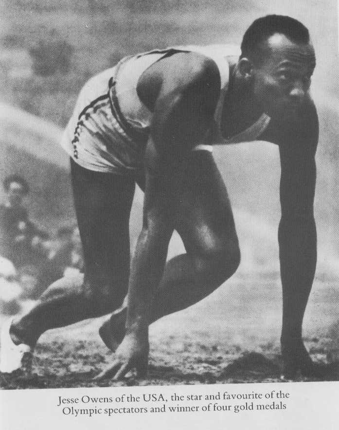http://espliego.files.wordpress.com/2009/02/jesseowens1.jpg