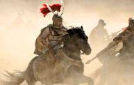 movie-alex-on-his-horse