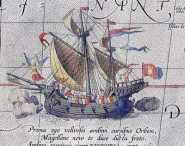tn_ship-ortelius-map